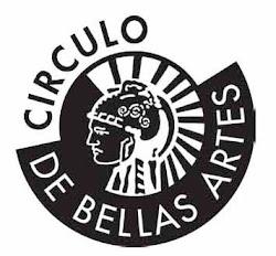 Enlace Web Círculo de Bellas Artes