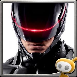 RoboCop™ v1.0.4 Trucos (Dinero Infinito)-mod-modificado-hack-trucos