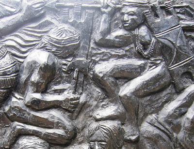 culture and traditions of cordillera Cordillera administrative region the ranging from culture, tradition being in the cordillera central mountain range foundin the.