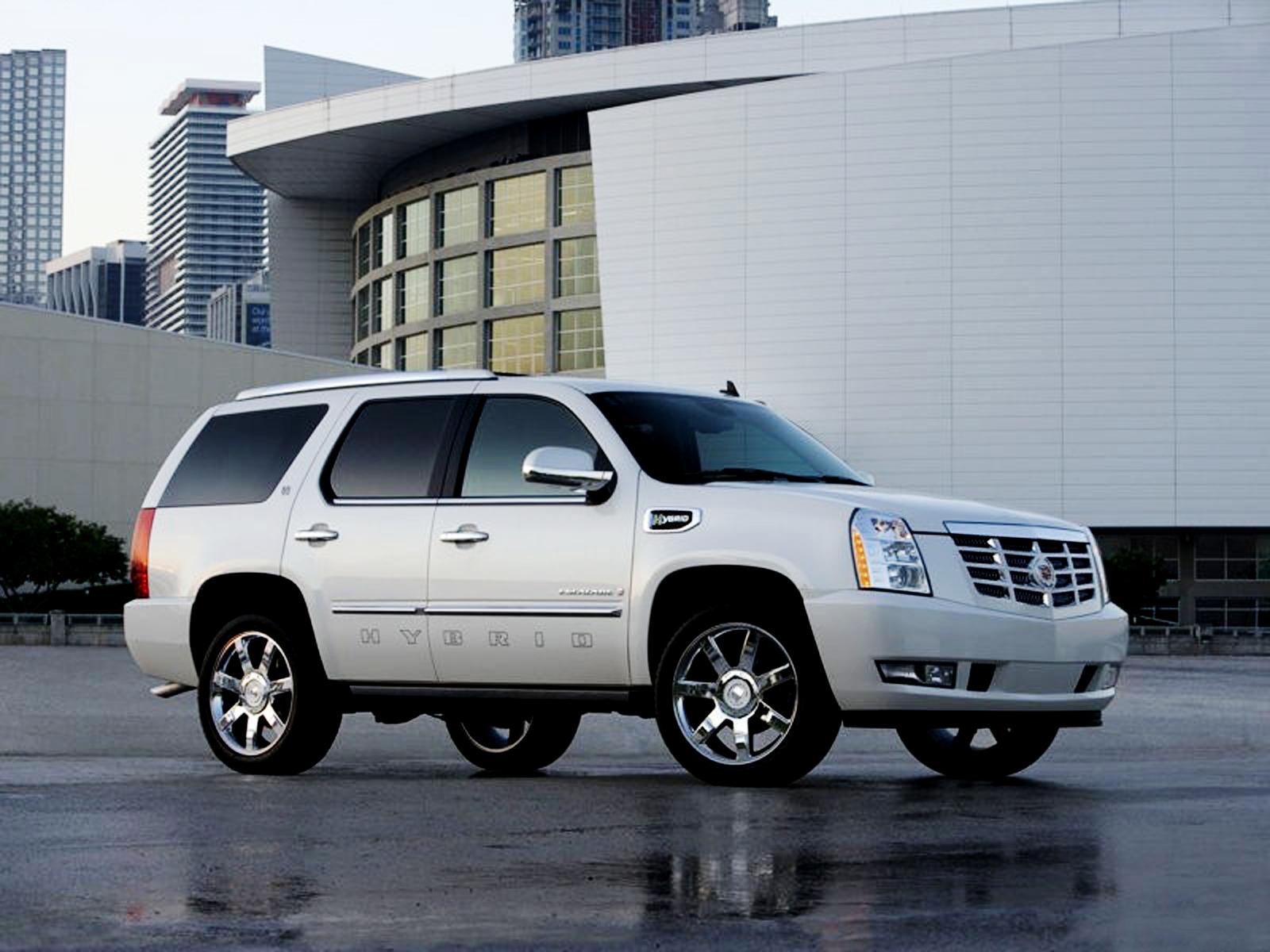 http://3.bp.blogspot.com/-CvG5CKnOtOY/T23M6QETI-I/AAAAAAAAA-k/VfAkNm5wM7E/s1600/Hybrid_Cadillac_Escalade_4x4_Car_HD_Wallpaper.jpg