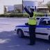 Δεν φαντάζεστε τι έκανε μοτοσυκλετιστής σε σήμα τροχονόμου να σταματήσει για έλεγχο !