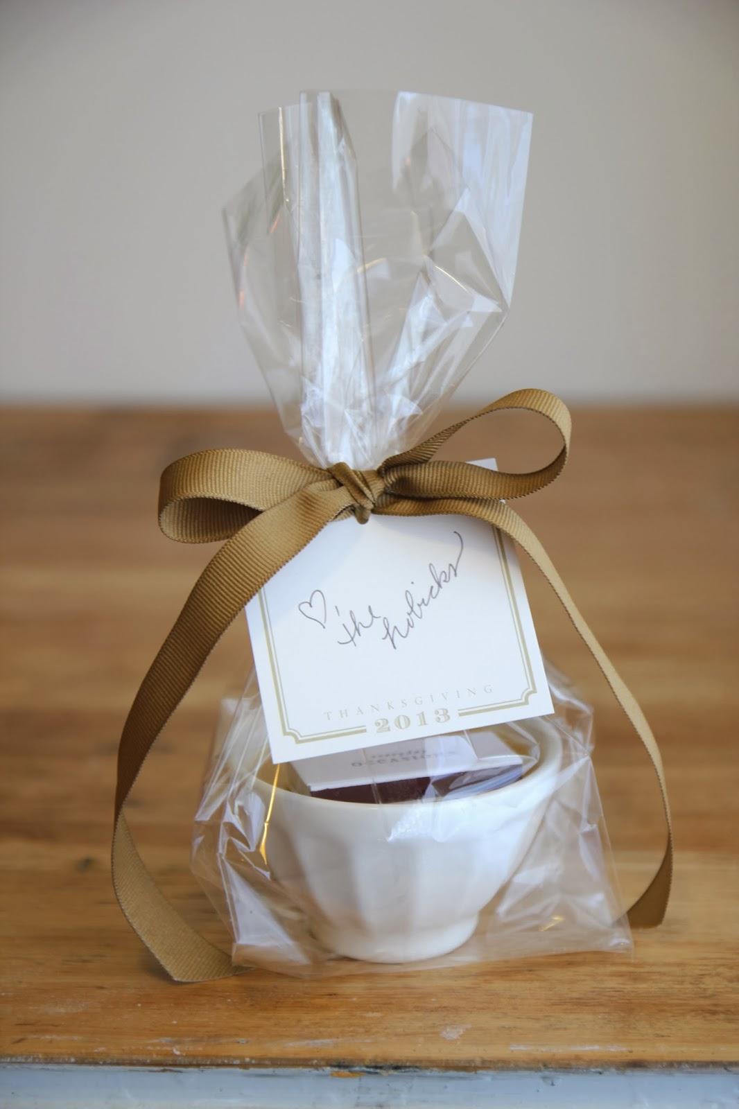 Jenny Steffens Hobick Thanksgiving Worksheets Hostess Gift Ideas