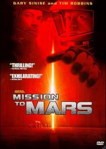 Mission to Mars 2000 Hollywood Movie Watch Online