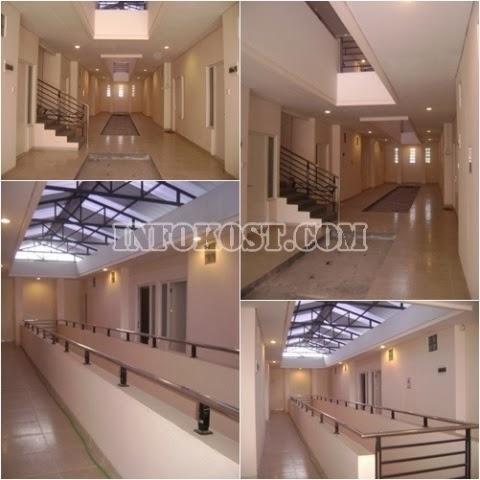 rumah sakit akademik UGM
