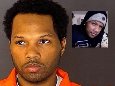 Mandeecees Harris Found Not Guilty in Child Sex Abuse Trial