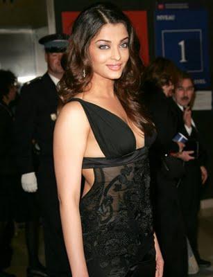 Aishwarya rai hottest Pictures