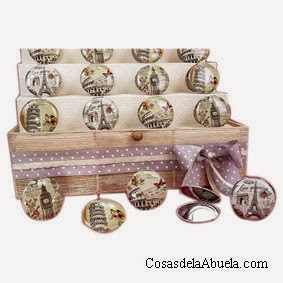 http://www.cosasdelaabuela.com/oscommerce/catalog/product_info.php?cPath=1_5_69&products_id=1114