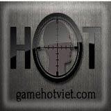 Game mobile, game điện thoại, download game miễn phí, phim hay nhất