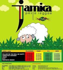 download,lagu,jamica,reggae,music