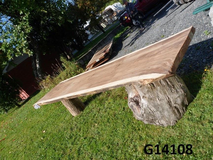 menuiserie st m thode vendre tranche de noyer d 39 am rique central 136. Black Bedroom Furniture Sets. Home Design Ideas