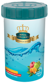 royal collagen