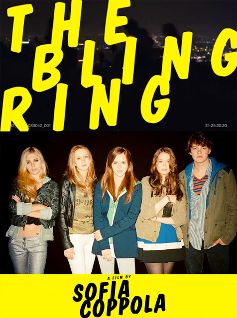 the bling ring movie download 480p