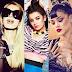 Charli XCX revela que su nuevo álbum está inspirado en Paris Hilton, también habló de Rihanna
