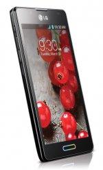 Harga LG Optimus L7 II dual P715