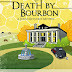 Death By Bourbon 4 - Free Kindle Fiction