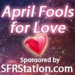 April Fools for Love Event!
