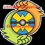 Símbolo da Ultimate Aliança