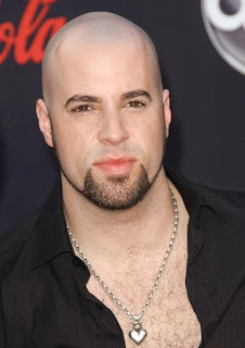 Daughtry is often mistakenly believed to be Chris Daughtrys solo project However in a manner similar to Bon Jovi Dio Dokken and Van Halen Daughtry is a band taking Chris Daughtrys surname as their moniker