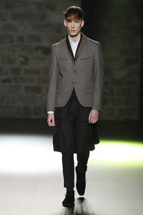 yiorgos-eleftheriades-2012-2013-080-barcelona-fashion