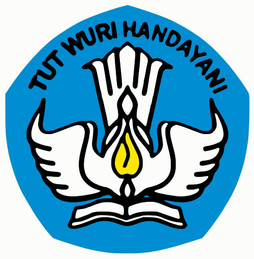 Lowongan CPNS Kemendikbud 2014