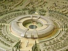 Snowden: Brytyjskie służby miały na podsłuchu czołowych dziennikarzy