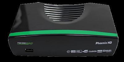 Colocar CS Phoenix%2BHD ATUALIZAÇÃO TOCOMSAT PHOENIX HD (versão: 1.029) 21/09/2015 comprar cs