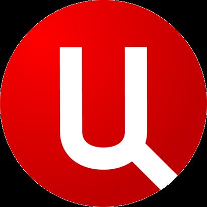 логотип буква s: