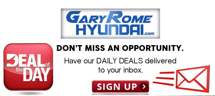 http://www.garyromehyundai.com/inventory/2012/Hyundai/Accent/MA/Holyoke/KMHCT5AE9CU003080/