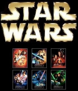 Star wars torrent porno