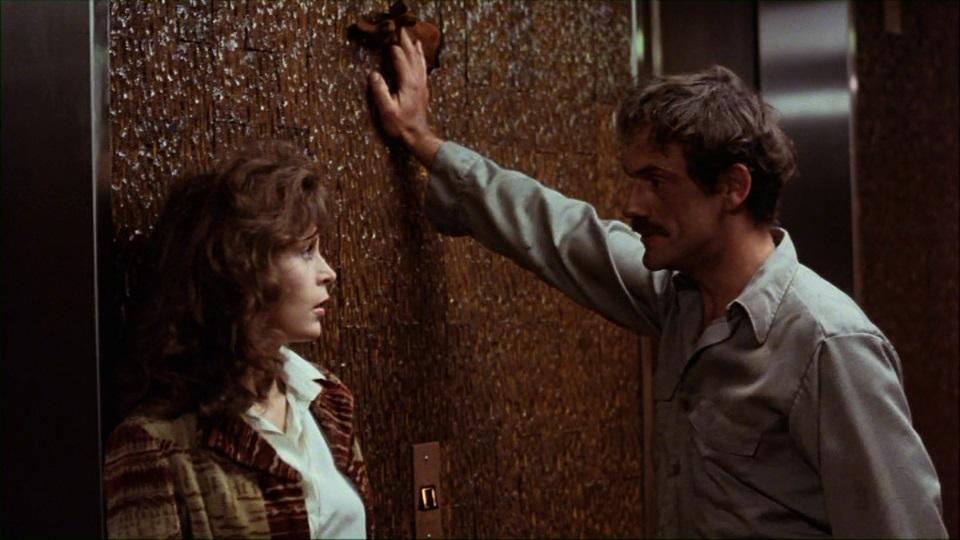 Schizoid+1980+movie+pic010.jpg