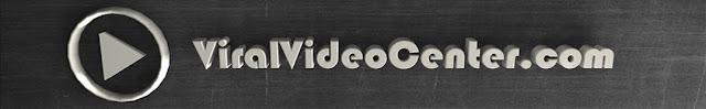 http://3.bp.blogspot.com/-CvWfSpLbsuE/Tt9bcA2dtJI/AAAAAAAAAFk/ylXRD6hzzNU/s1078/viralvideomit%2Bplay%2Bbutton23456c234.jpg