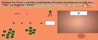 http://cprmerida.juntaextremadura.net/cpr/matematicas/aplicacion/programa/tem/sumabolas.html