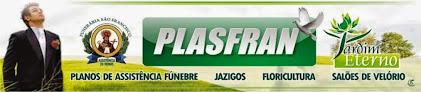 Plasfran
