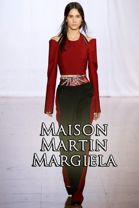 http://www.fashion-with-style.com/2013/09/maison-martin-margiela-springsummer-2014.html