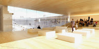 10-Danish-Maritime-Museum-by-BIG