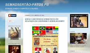 SITE DA AD PATOS