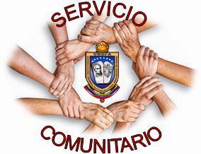SERVICIO COMUNITARIO