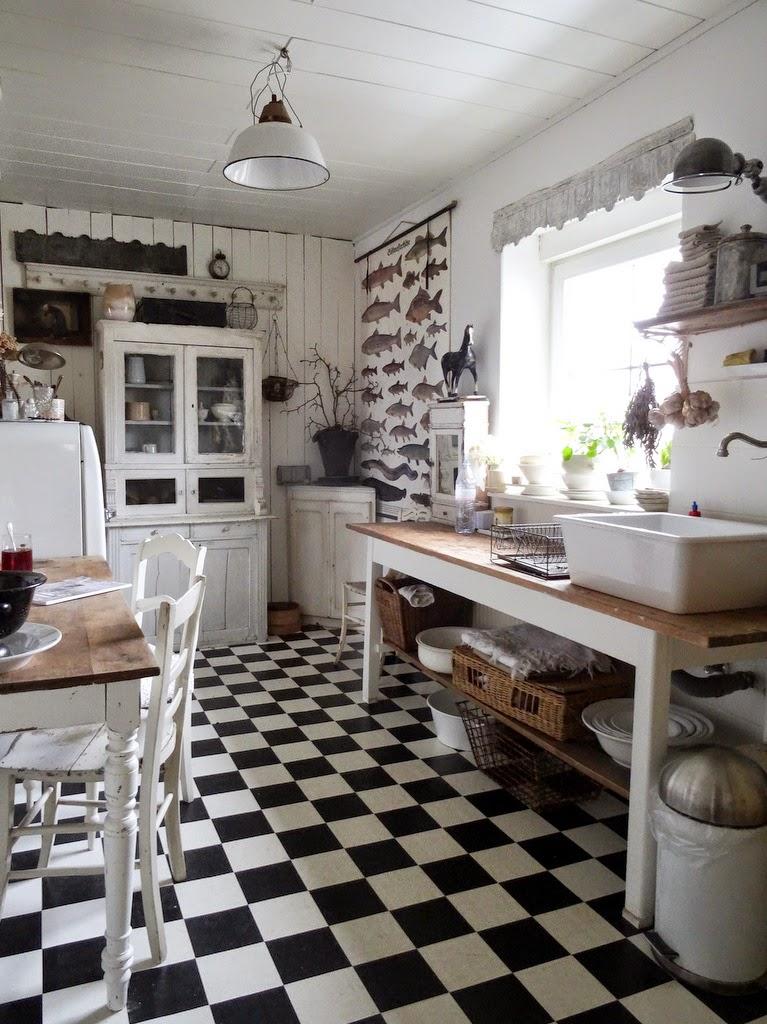 v rde by ikea kitchen pinterest freistehende k che. Black Bedroom Furniture Sets. Home Design Ideas