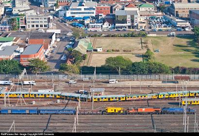 RailPictures.Net (240)