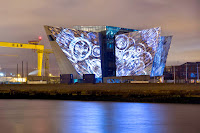 17-Titanic-Belfast-by-Eric R-Kuhne-Associates