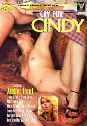 Cry For Cindy (1976) [Us]