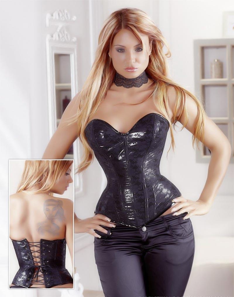 sexy+tight+corset+(2).jpg