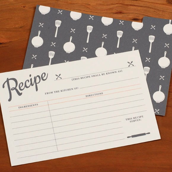 The Best (Free) Kitchen Printables