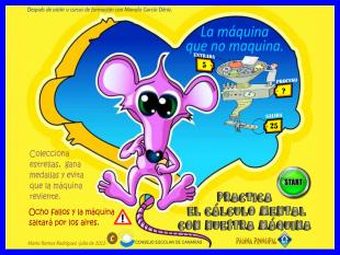 http://www2.gobiernodecanarias.org/educacion/17/WebC/eltanque/maquinas/maquina123/maquina_in1_p.html
