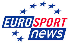 eurosport news live streaming online free
