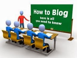 Usaha Rumahan Bisnis Online