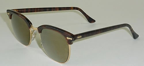 Eyeglass Frames In Greenville Sc : Shuron USA Sunglasses