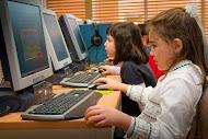 Buscadores en Internet para nen@s