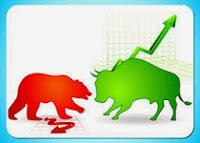 stock tips,NSE Nifty,Sensex