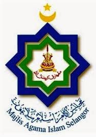 Jawatan Kerja Kosong Majlis Agama Islam Selangor (MAIS) logo www.ohjob.info